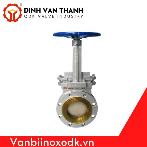 Van Dao Gang