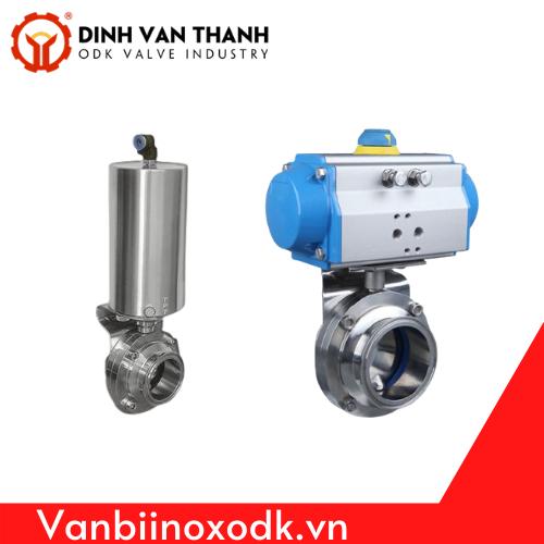Van Vi Sinh 304