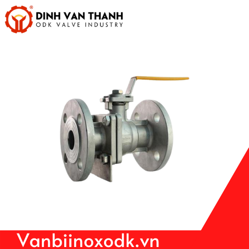 Van Bi Tay Gạt