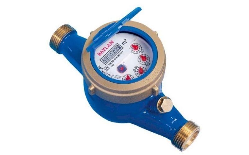 DN60 là sản phẩm đa năng chuyên dùng cho các dạng đường ống hiện nay