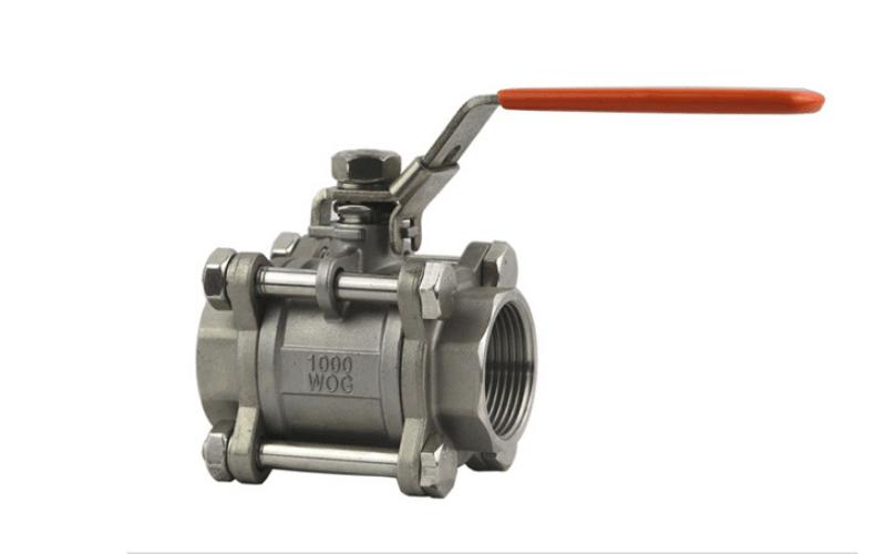 valves nối hàn chuyên sử dụng cho các hệ thống công trình xây dựng cao cấp và dân dụng