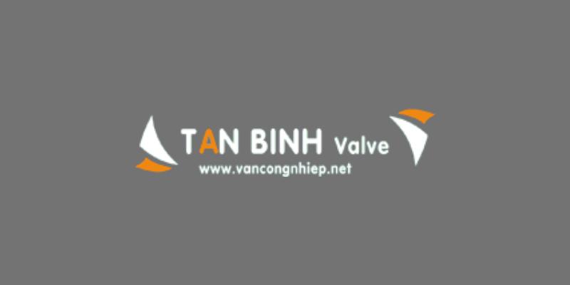 Tân Bình Valve là một trong những doanh nghiệp đứng hàng đầu về chất lượng sản phẩm van bi