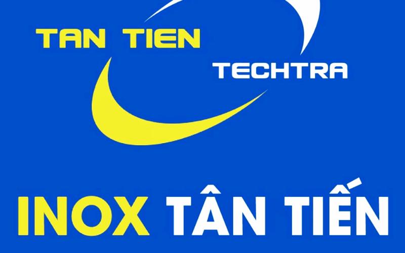 sản phẩm inox của Tân Tiến chắc chắn sẽ mang đến sự sang trọng, hiện đại và tiện dụng cho quý khách