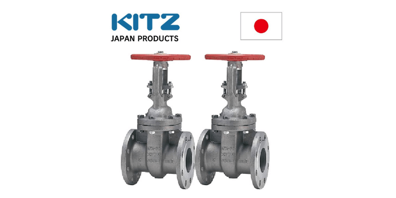 Công ty Cổ phần máy và thiết bị công nghiệp Tín Thực (KITZ)