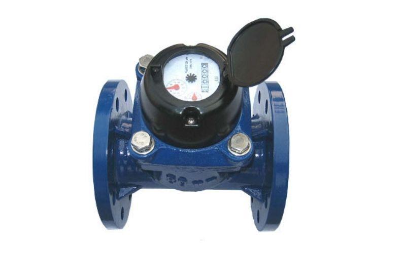 Bảng giá đồng hồ nước Zenner
