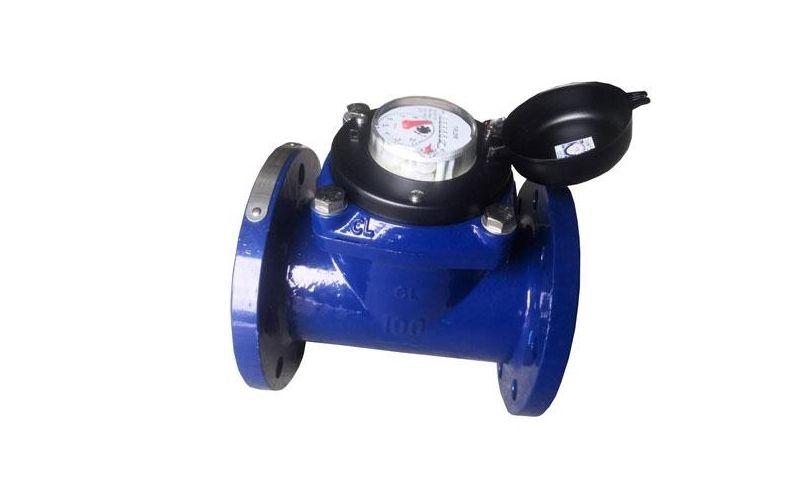 đồng hồ đo lưu lượng nước thải T-Flow hoạt động với độ bền và độ chính xác cao